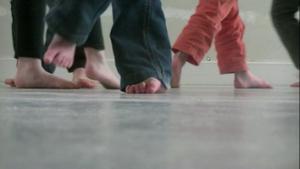 danse_video_354