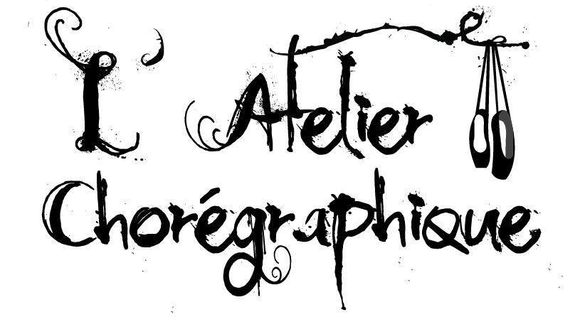 l'Atelier Chorégraphique