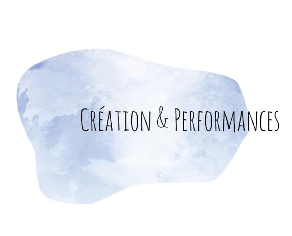 école de danse l'atelier chorégraphique bordeaux créations et performances