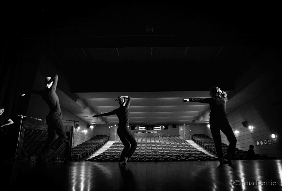 backstage (60 sur 137)