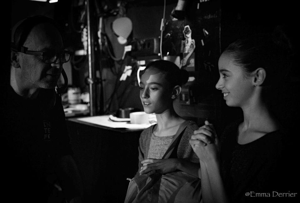 backstage (92 sur 137)