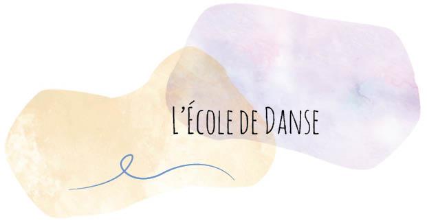 école de danse l'atelier chorégraphique bordeaux événements l'école de danse spectacles de fin d'année démonstrations techniques
