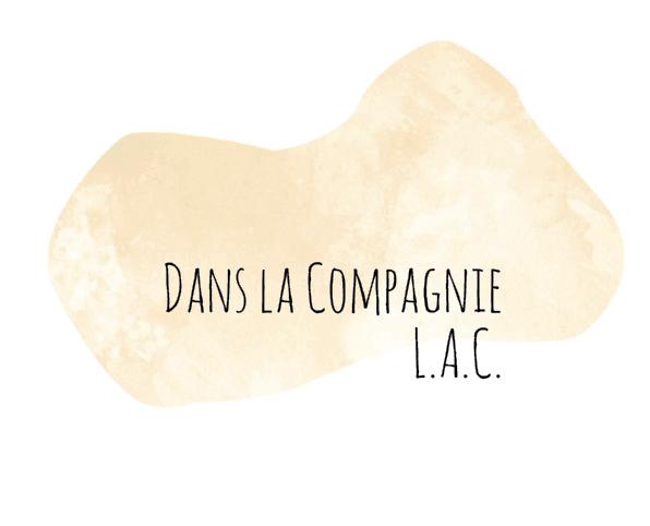 école de danse l'atelier chorégraphique bordeaux la compagnie du LAC