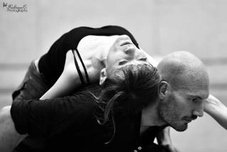 école de danse l'atelier chorégraphique bordeaux stade de danse bordeaux antonin chediny